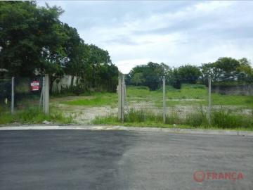 Jacarei Jardim Jacinto Area Venda R$3.500.000,00  Area do terreno 9000.00m2