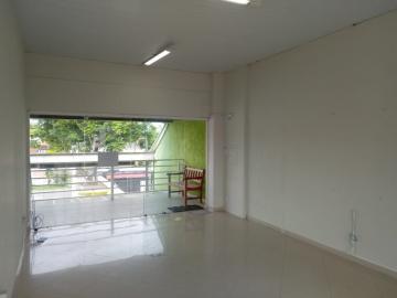 Alugar Comercial / Sala em Condomínio em Jacareí apenas R$ 1.000,00 - Foto 1