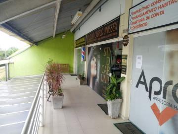 Alugar Comercial / Sala em Condomínio em Jacareí apenas R$ 1.000,00 - Foto 6