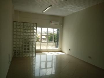 Alugar Comercial / Sala em Condomínio em Jacareí apenas R$ 1.000,00 - Foto 7