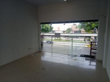 Alugar Comercial / Sala em Condomínio em Jacareí apenas R$ 1.000,00 - Foto 10
