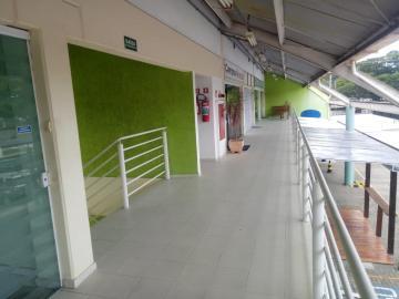 Alugar Comercial / Sala em Condomínio em Jacareí apenas R$ 1.000,00 - Foto 12