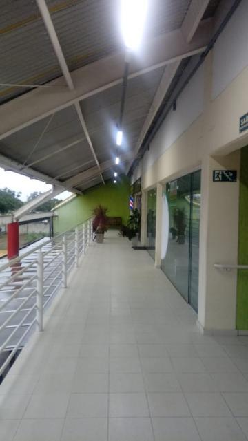 Alugar Comercial / Sala em Condomínio em Jacareí apenas R$ 1.000,00 - Foto 16