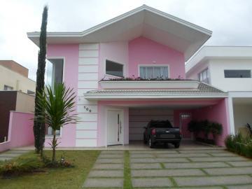 Jacarei Jardim California Casa Venda R$1.100.000,00 Condominio R$450,00 3 Dormitorios 4 Vagas Area do terreno 360.00m2