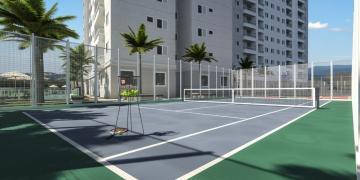 Comprar Apartamento / Padrão em Jacareí apenas R$ 305.000,00 - Foto 2
