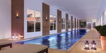 Comprar Apartamento / Padrão em Jacareí apenas R$ 305.000,00 - Foto 4
