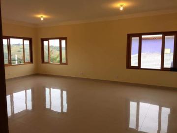 Jacarei Rio Comprido Casa Venda R$1.021.000,00 Condominio R$430,00 4 Dormitorios 2 Vagas Area do terreno 1000.00m2
