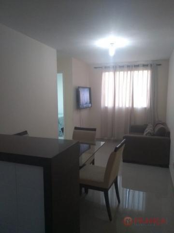 Comprar Apartamento / Padrão em Jacareí apenas R$ 170.000,00 - Foto 5