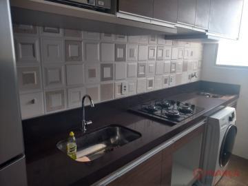 Comprar Apartamento / Padrão em Jacareí apenas R$ 170.000,00 - Foto 8