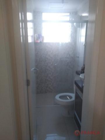 Comprar Apartamento / Padrão em Jacareí apenas R$ 170.000,00 - Foto 11