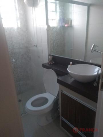Comprar Apartamento / Padrão em Jacareí apenas R$ 170.000,00 - Foto 10