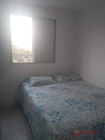 Comprar Apartamento / Padrão em Jacareí apenas R$ 170.000,00 - Foto 13