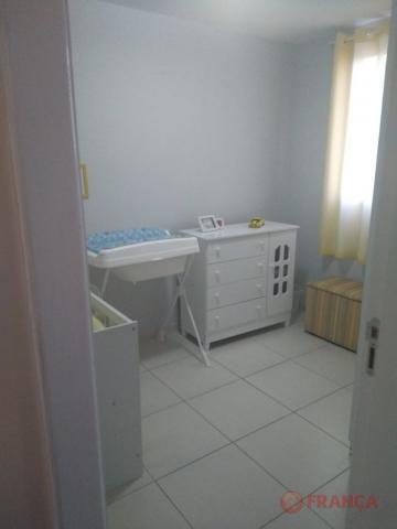 Comprar Apartamento / Padrão em Jacareí apenas R$ 170.000,00 - Foto 14