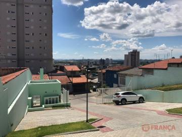 Alugar Casa / Condomínio em Jacareí apenas R$ 750,00 - Foto 2