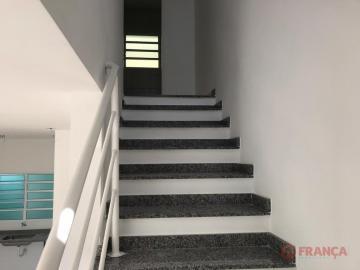 Alugar Casa / Condomínio em Jacareí apenas R$ 750,00 - Foto 11