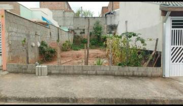 Comprar Terreno / Padrão em São José dos Campos R$ 103.000,00 - Foto 1
