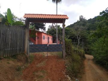 Comprar Rural / Chácara em Jacareí apenas R$ 193.000,00 - Foto 1