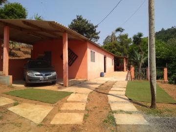 Comprar Rural / Chácara em Jacareí apenas R$ 193.000,00 - Foto 3