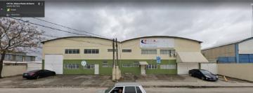 Jacarei Jardim Santa Maria Salao Locacao R$ 25.000,00 Area construida 2000.00m2