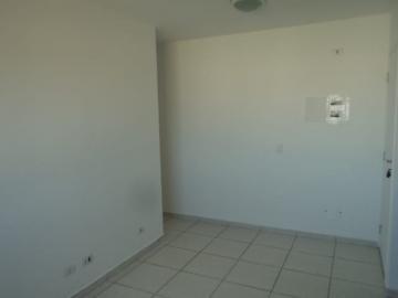 Alugar Apartamento / Padrão em Jacareí apenas R$ 700,00 - Foto 12