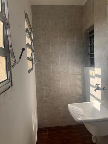 Alugar Apartamento / Padrão em Jacareí apenas R$ 650,00 - Foto 14
