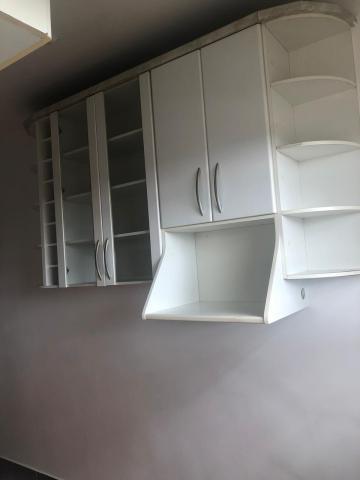 Alugar Apartamento / Padrão em Jacareí apenas R$ 650,00 - Foto 3