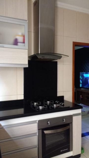 Comprar Casa / Padrão em Jacareí apenas R$ 307.000,00 - Foto 1
