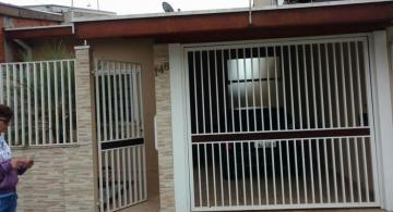 Comprar Casa / Padrão em Jacareí apenas R$ 307.000,00 - Foto 2
