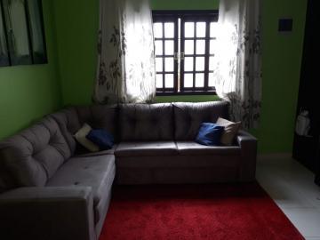 Comprar Casa / Padrão em Jacareí apenas R$ 307.000,00 - Foto 6