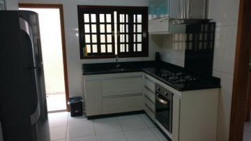 Comprar Casa / Padrão em Jacareí apenas R$ 307.000,00 - Foto 7