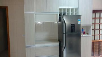 Comprar Casa / Padrão em Jacareí apenas R$ 307.000,00 - Foto 8