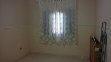 Comprar Casa / Padrão em Jacareí apenas R$ 307.000,00 - Foto 11