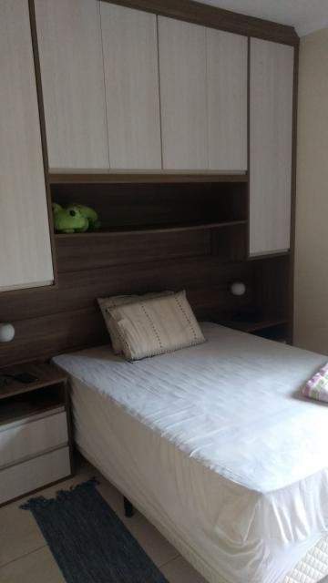 Comprar Casa / Padrão em Jacareí apenas R$ 307.000,00 - Foto 12