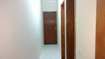 Comprar Casa / Padrão em Jacareí apenas R$ 307.000,00 - Foto 10