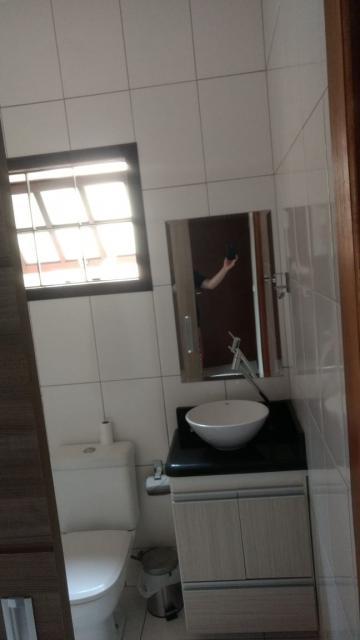 Comprar Casa / Padrão em Jacareí apenas R$ 307.000,00 - Foto 16