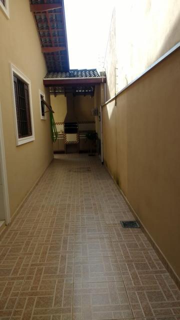 Comprar Casa / Padrão em Jacareí apenas R$ 307.000,00 - Foto 18