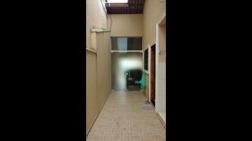 Comprar Casa / Padrão em Jacareí apenas R$ 307.000,00 - Foto 19