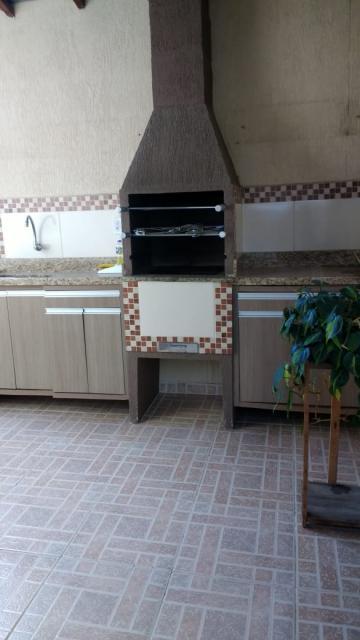 Comprar Casa / Padrão em Jacareí apenas R$ 307.000,00 - Foto 20