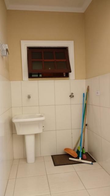 Comprar Casa / Padrão em Jacareí apenas R$ 307.000,00 - Foto 22