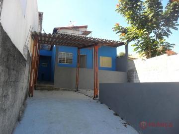 Alugar Casa / Padrão em Jacareí apenas R$ 650,00 - Foto 1