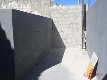 Alugar Casa / Padrão em Jacareí apenas R$ 650,00 - Foto 4