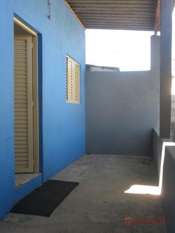 Alugar Casa / Padrão em Jacareí apenas R$ 650,00 - Foto 5