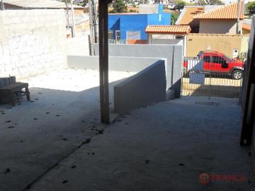 Alugar Casa / Padrão em Jacareí apenas R$ 650,00 - Foto 7