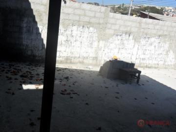 Alugar Casa / Padrão em Jacareí apenas R$ 650,00 - Foto 8