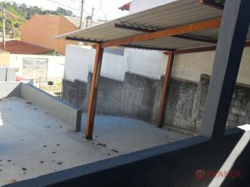 Alugar Casa / Padrão em Jacareí apenas R$ 650,00 - Foto 12