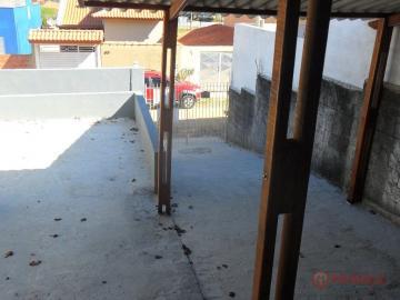 Alugar Casa / Padrão em Jacareí apenas R$ 650,00 - Foto 10