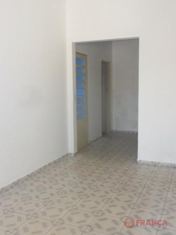 Alugar Casa / Padrão em Jacareí apenas R$ 650,00 - Foto 13