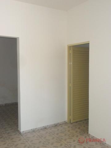 Alugar Casa / Padrão em Jacareí apenas R$ 650,00 - Foto 14
