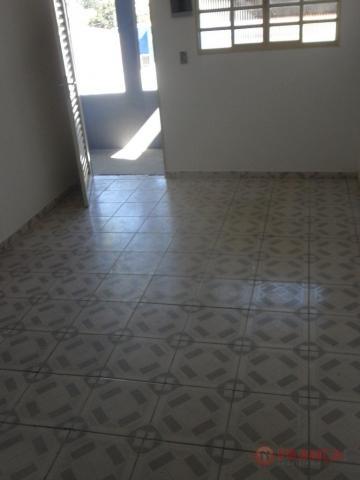 Alugar Casa / Padrão em Jacareí apenas R$ 650,00 - Foto 16