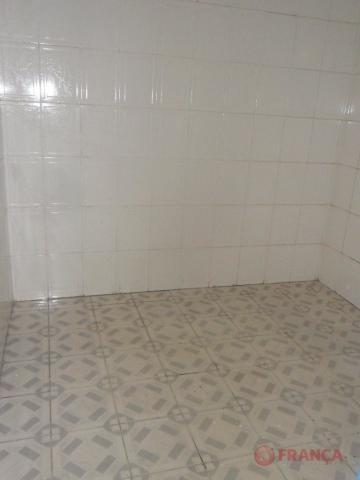 Alugar Casa / Padrão em Jacareí apenas R$ 650,00 - Foto 19